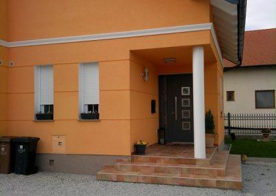 Obiteljska kuća Hranilović - Mihovljan (9)