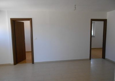 Stambeno-apartmanski objekt - Zambratija 10, Umag (2)