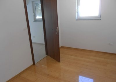Stambeno-apartmanski objekt - Zambratija 10, Umag (6)