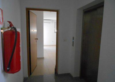 Stambeno-apartmanski objekt - Zambratija 10, Umag (7)