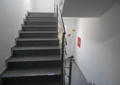 Stambeno-apartmanski objekt - Zambratija 10, Umag (8)