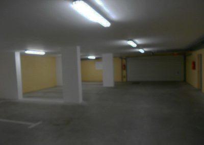Stambeno-apartmanski objekt - Zambratija 10, Umag (9)