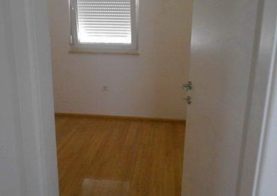 Stambeno-apartmanski objekt - Zambratija 9, Umag (6)